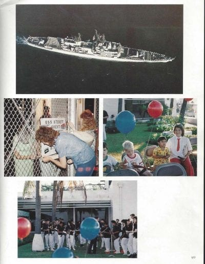 1987-pg190