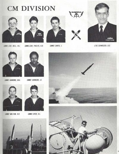 1987-pg21