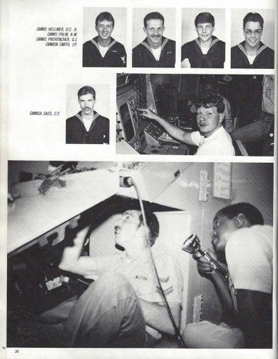 1987-pg22