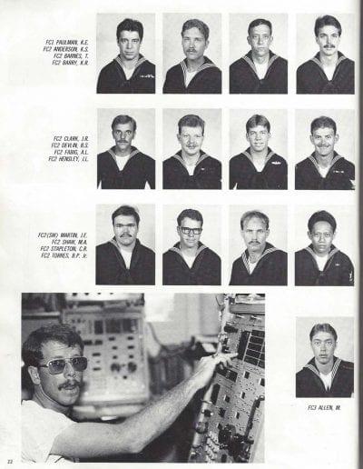 1987-pg24