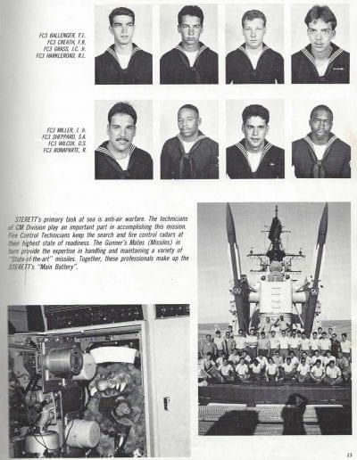 1987-pg25