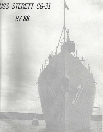 1987-pg3