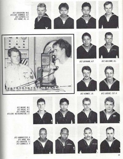 1987-pg31