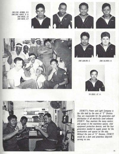 1987-pg36