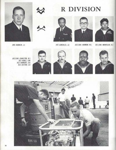 1987-pg41