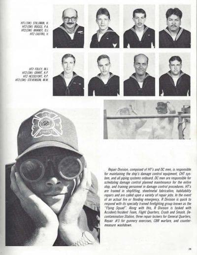 1987-pg42