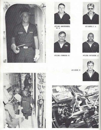 1987-pg43