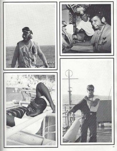 1987-pg44