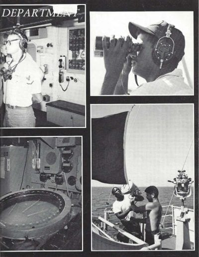 1987-pg46
