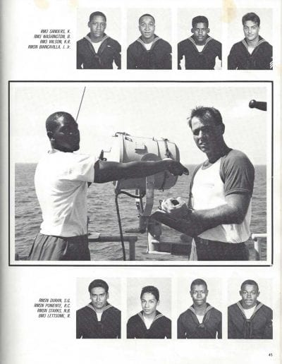 1987-pg48