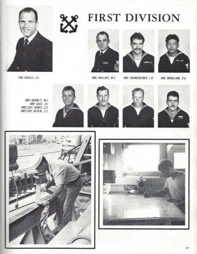 1987-pg50