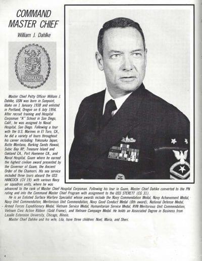 1987-pg6