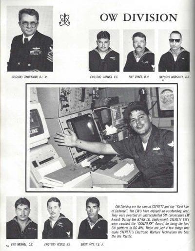 1987-pg60