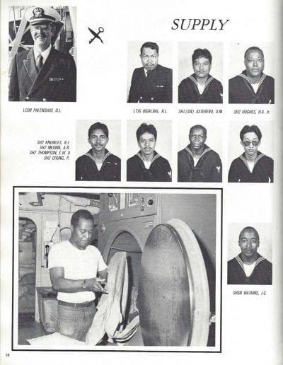 1987-pg62
