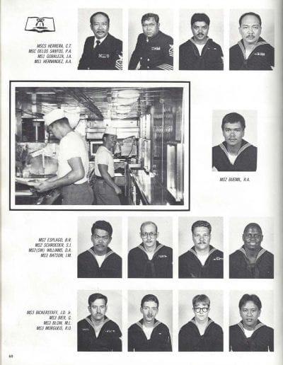 1987-pg64