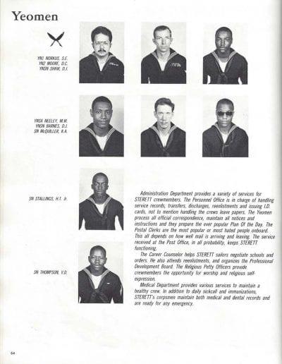 1987-pg68