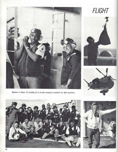 1987-pg70