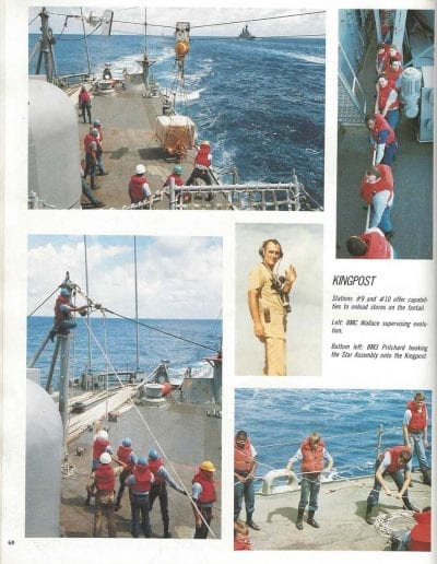 1987-pg74