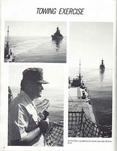 1987-pg76