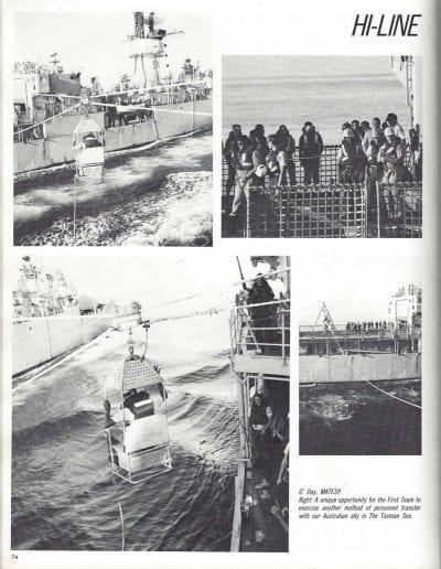 1987-pg80