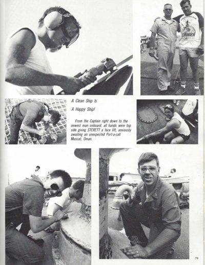 1987-pg85