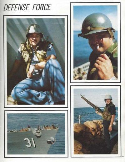 1987-pg89