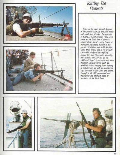 1987-pg91