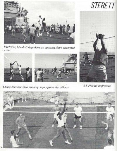 1987-pg92