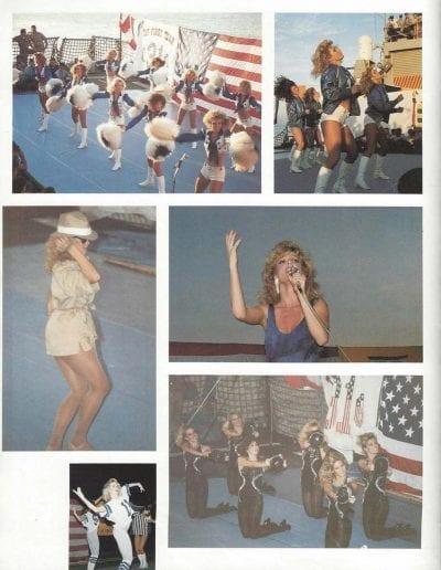 1987-pg98