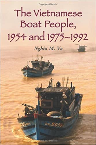 Operation Boat People
