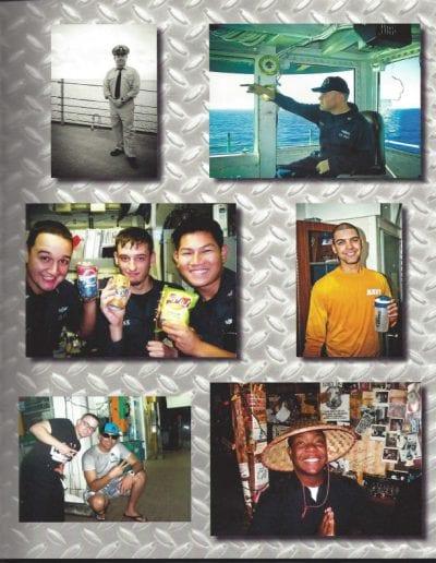Sterett-Cruise-Book--2010-2011-10