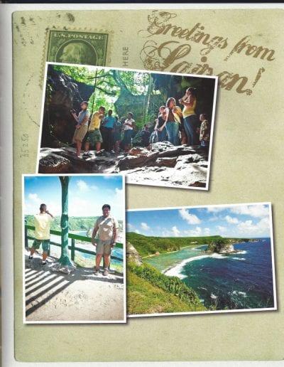 Sterett-Cruise-Book--2010-2011-100