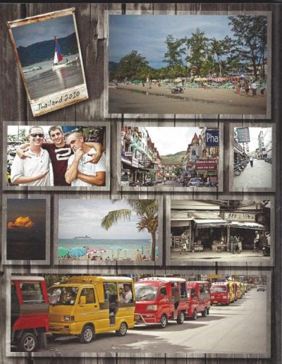 Sterett-Cruise-Book--2010-2011-101