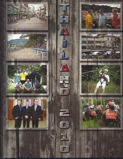 Sterett-Cruise-Book--2010-2011-102