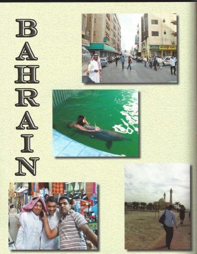 Sterett-Cruise-Book--2010-2011-103