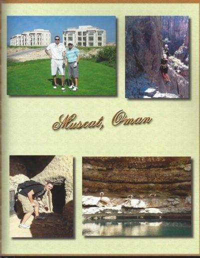 Sterett-Cruise-Book--2010-2011-104