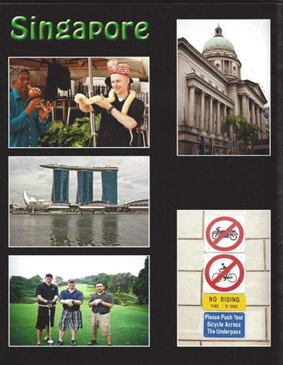 Sterett-Cruise-Book--2010-2011-105
