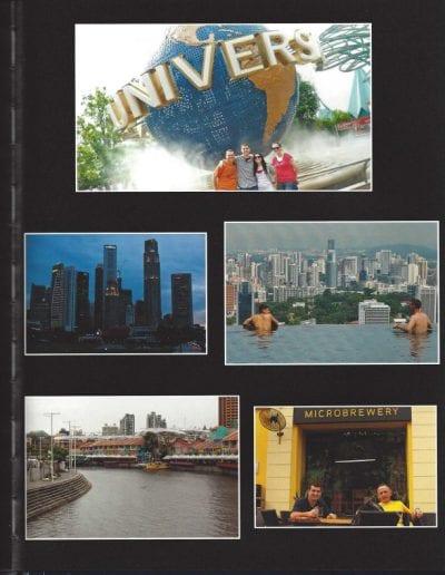 Sterett-Cruise-Book--2010-2011-106