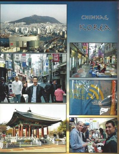Sterett-Cruise-Book--2010-2011-107