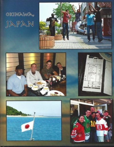 Sterett-Cruise-Book--2010-2011-108