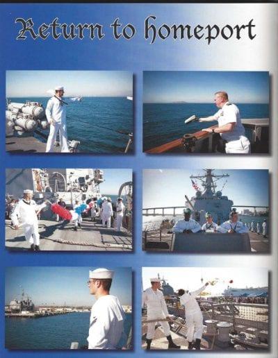 Sterett-Cruise-Book--2010-2011-109