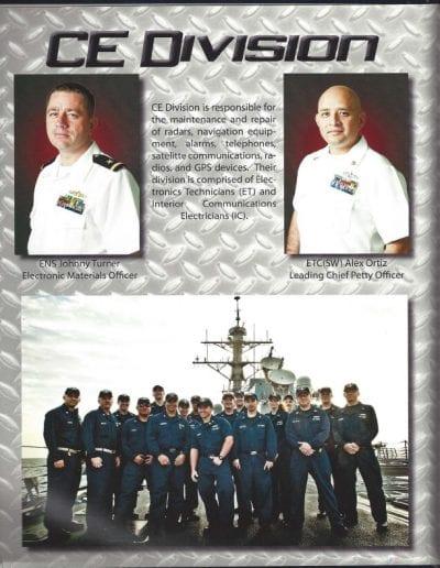 Sterett-Cruise-Book--2010-2011-11