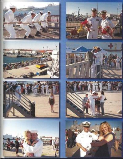 Sterett-Cruise-Book--2010-2011-110