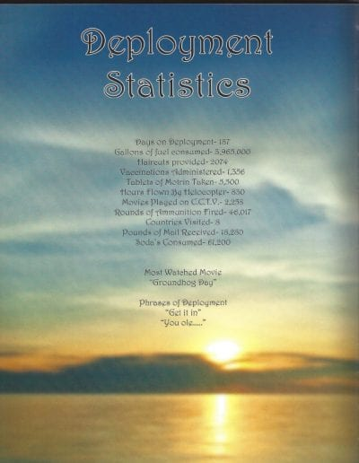 Sterett-Cruise-Book--2010-2011-111