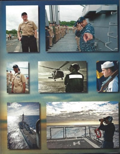 Sterett-Cruise-Book--2010-2011-112