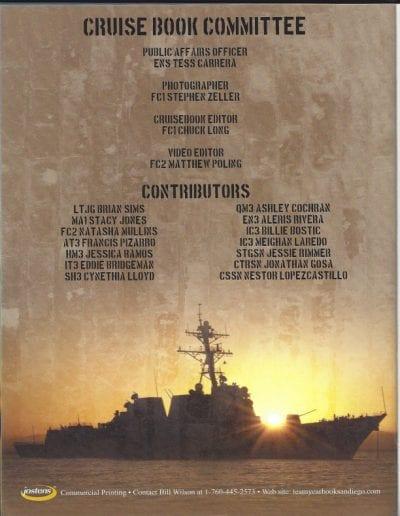 Sterett-Cruise-Book--2010-2011-113
