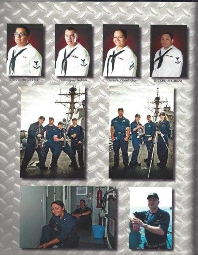 Sterett-Cruise-Book--2010-2011-13