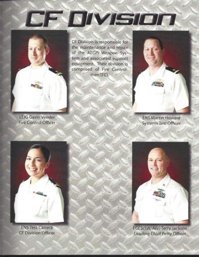Sterett-Cruise-Book--2010-2011-14