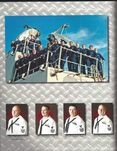 Sterett-Cruise-Book--2010-2011-15