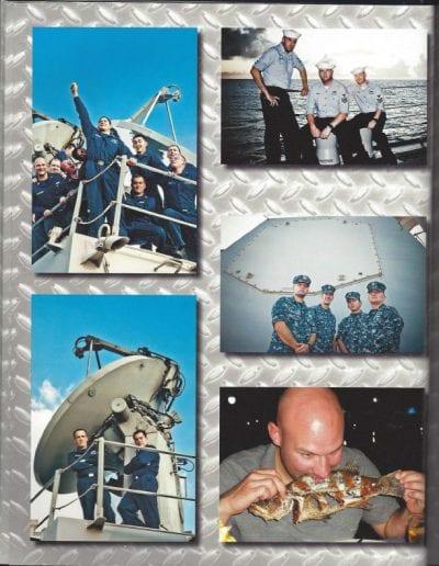 Sterett-Cruise-Book--2010-2011-17